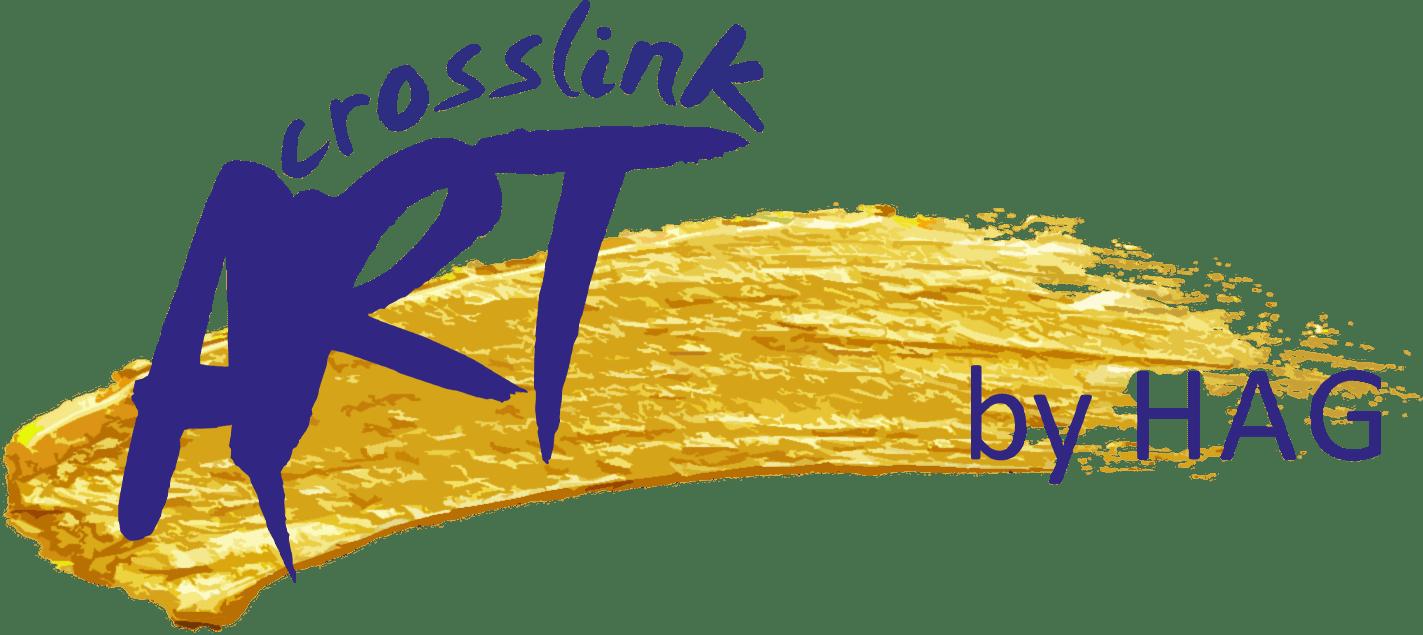 ART Crosslink by HAG